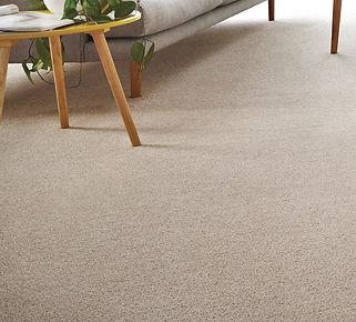 banner-carpets5_1.jpg