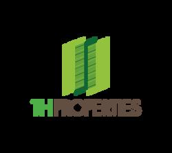 Client_Logos-07