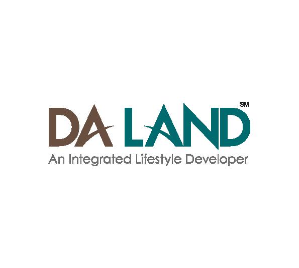 Client_Logos-28