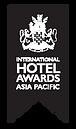 International Hotel Awards Asia Pacific
