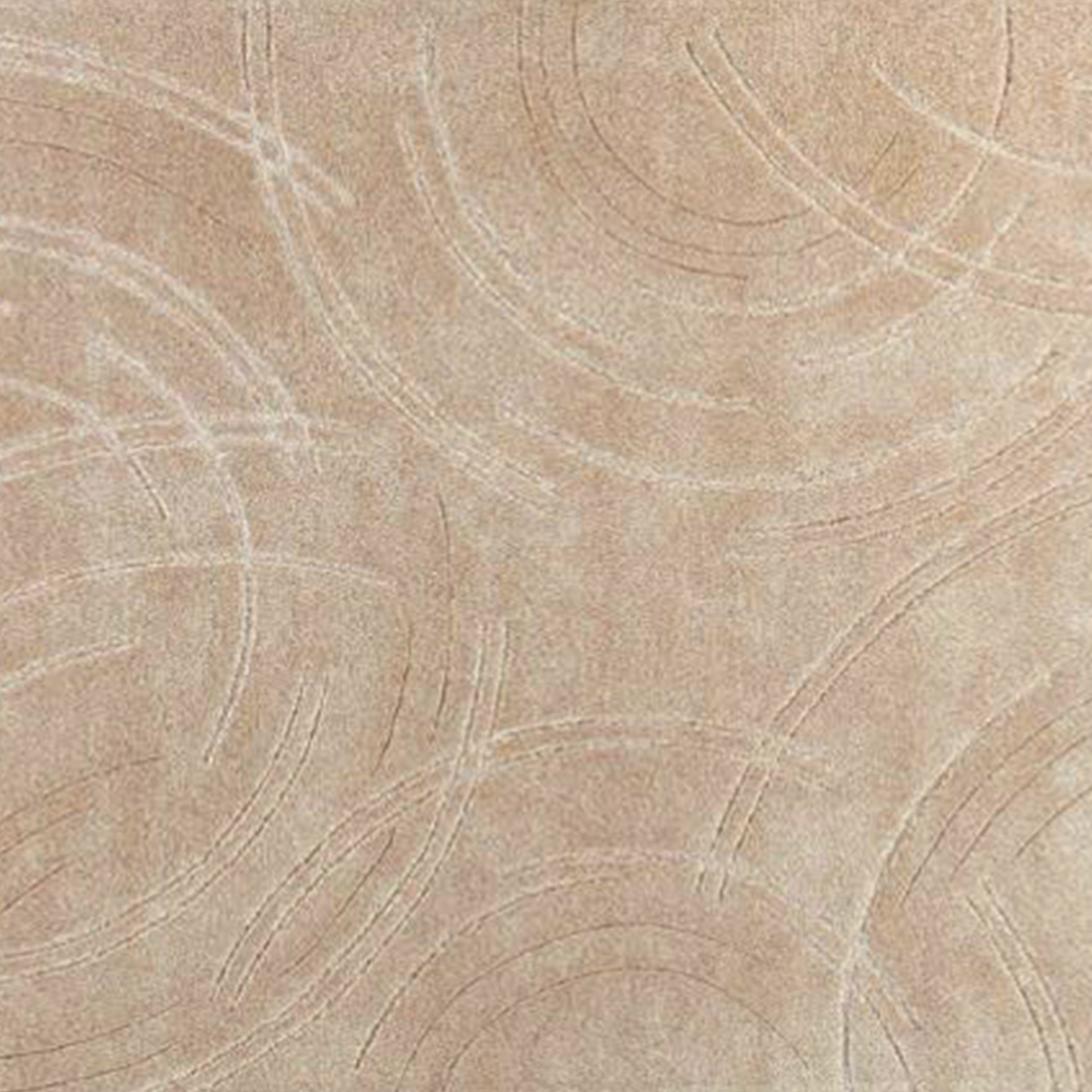 Carpet_4.jpg