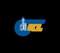 Client_Logos-25