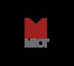Client_Logos-12