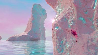 AO-Rocks2.jpg