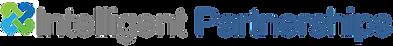 IP logo.png