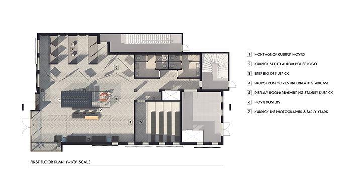 PLAN EXPORTS-01.jpg
