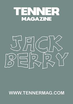 Jack Berry x Tenner.jpg