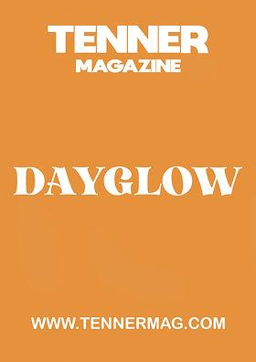 Dayglow x Tenner.jpg