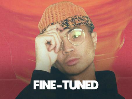 Fine-Tuned #1 - Yeek