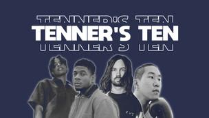 TENNER'S TEN