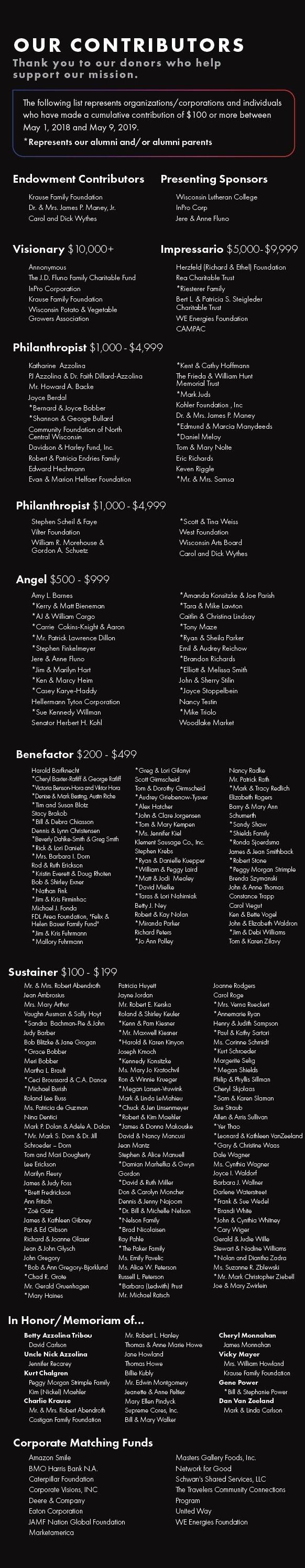 2019Contributors-2.jpg