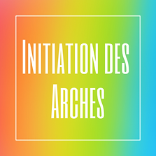 Initiation des Arches insta.png