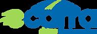 LogoBusiness_transp+3.png