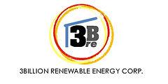 2019 3bre logo F (2).jpg
