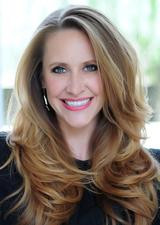 Navigating the Real Estate Market During an Unprecedented Time - With Courtney Tauriac