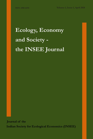 RESEARCH PAPER - Solar Microgrids in Rural India: A Case Study of Household Benefits