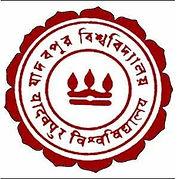 jadavpur-university-logo.jpg