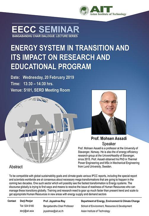 EECC-Seminar-Poster-Prof.-Assadi-1.jpg