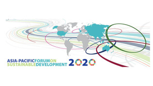 APFSD 2021 Side Event | Carbon neutrality: The future of Asia-Pacific