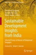 Fast-Growing Developing Countries: Dilemma and Way Forward in a Carbon-Constrained World
