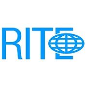 research-institute-of-innovative-technol