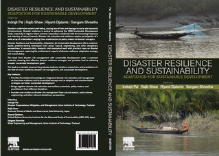 Coastal Ecosystems and Changing Economic Activities: Challenges for Sustainability Transition