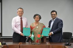 NewAge Bangladesh.net