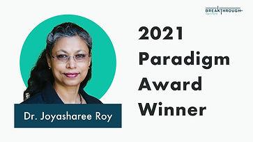 2021 Breakthrough Award JR.jpg