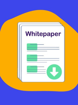 WHITE PAPERS - IEJ