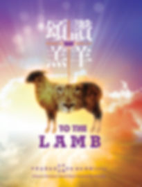 To the Lamb.jpeg