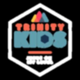 Copy of Trinity Kids Logo - Dark.png