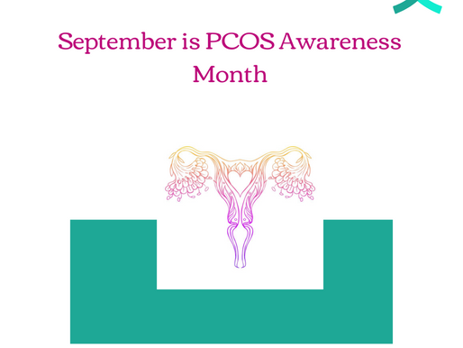 Mental and emotional effects of PCOS