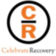 CR-Web-logo1-1024x1024.jpg