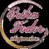 Erika Fodor Acupuncture logo