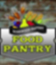 Food-Pantry-web-262x300.jpg
