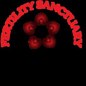 Fertility Sanctuary logo large.png