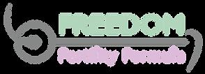 FFF-Key-Logo-Wide.png