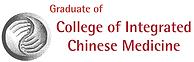 graduate-of-cicm-logo.png