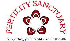 Fertility%2520Sanctuary%2520white%2520ba