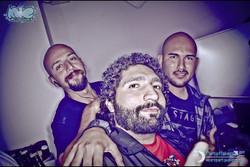DJ Ali Massare