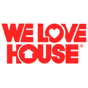 WE LOVE HOUSE.png