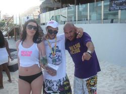 DJ Joey Styles