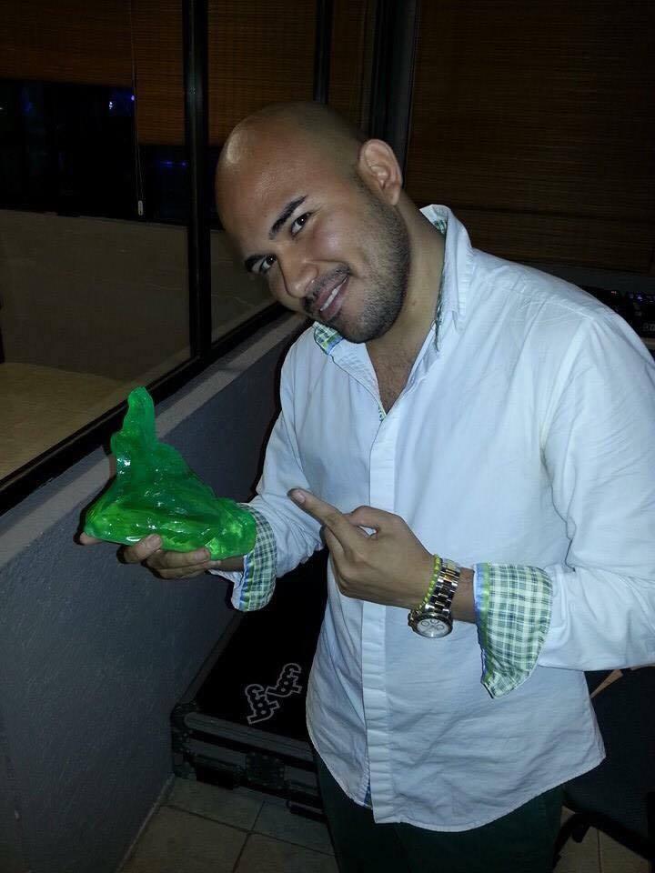 Ibiza Music Award