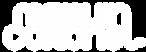 LogoMarvinCoronelBlanco.png