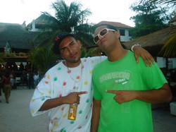DJ Crew