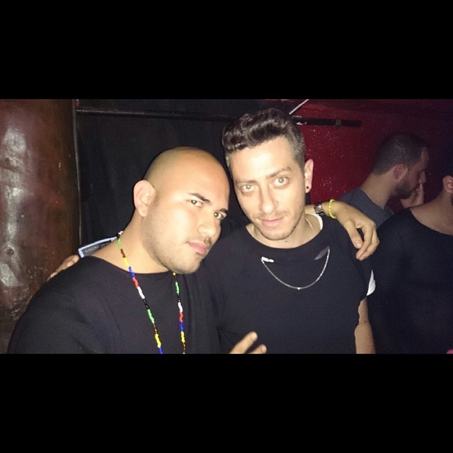 David Squillace