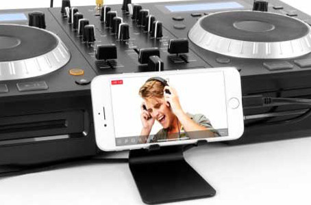 How to make money with your DJ Live Streams