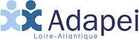 ADAPEI44.jpg