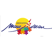 ASSOCIATION-Marie-Moreau-SAINT-NAZAIRE.p