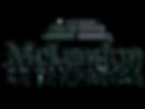 mclendon-logo.png
